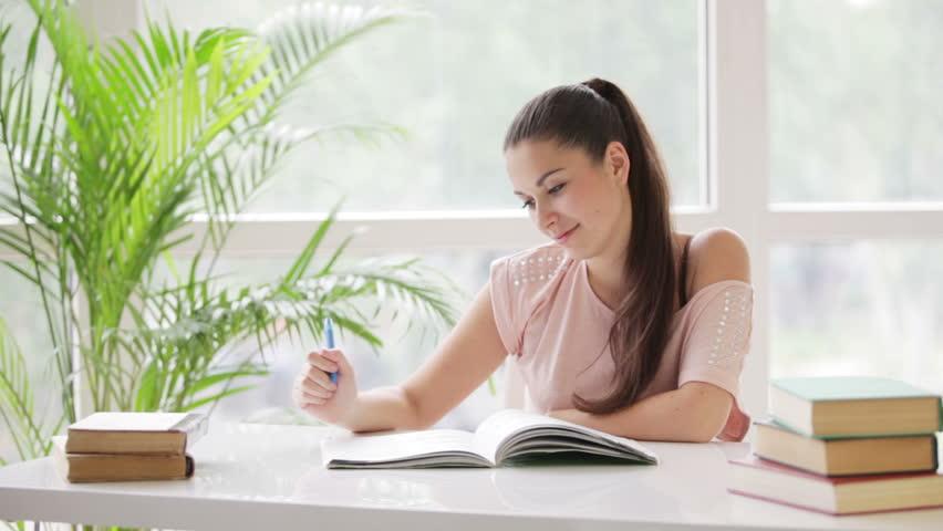 دفاع از پایان نامه دکتری   دفاع از پایان نامه کارشناسی ارشد