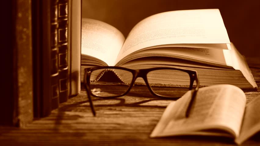 پروپوزال دکتری | مشاوره انجام و نوشتن و پر کردن فرم پروپوزال کارشناسی ارشد و دکتری