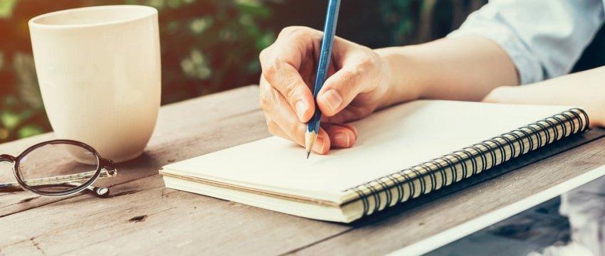 انجام پایان نامه برنامه ریزی درسی | ارشد | دکتری | دکترا