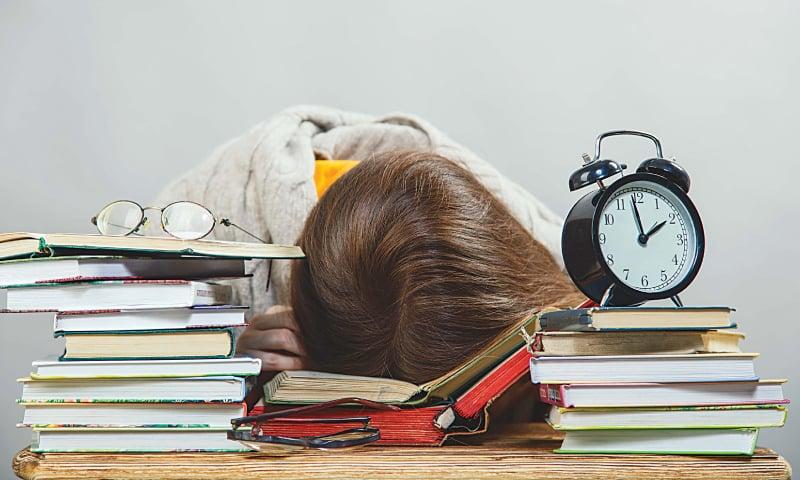 انجام پایان نامه مدیریت فناوری اطلاعات | ارشد | دکتری | دکترا