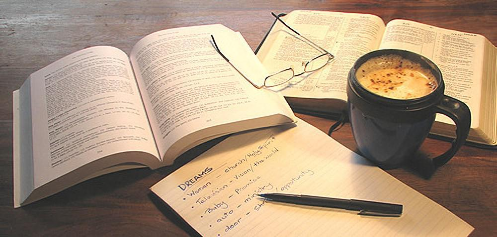 آموزش مقاله نویسی isi | آموزش مقاله نویسی برای مبتدیان