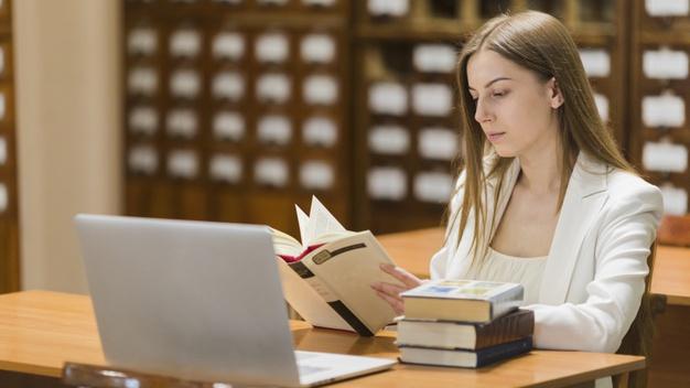 انجام پایان نامه ارشد در کرج | انجام پایان نامه دکتری و رساله دکترا در کرج
