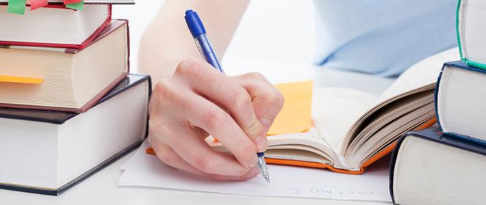 انجام پایان نامه مدیریت بازرگانی | انجام پایان نامه ارشد و رساله دکتری مدیریت بازرگانی