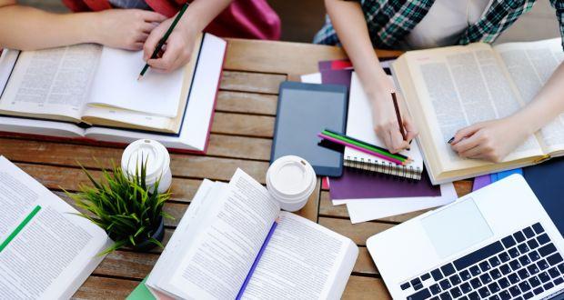 انجام رساله دکتری کارآفرینی | انجام پایان نامه ارشد و رساله دکتری کارآفرینی