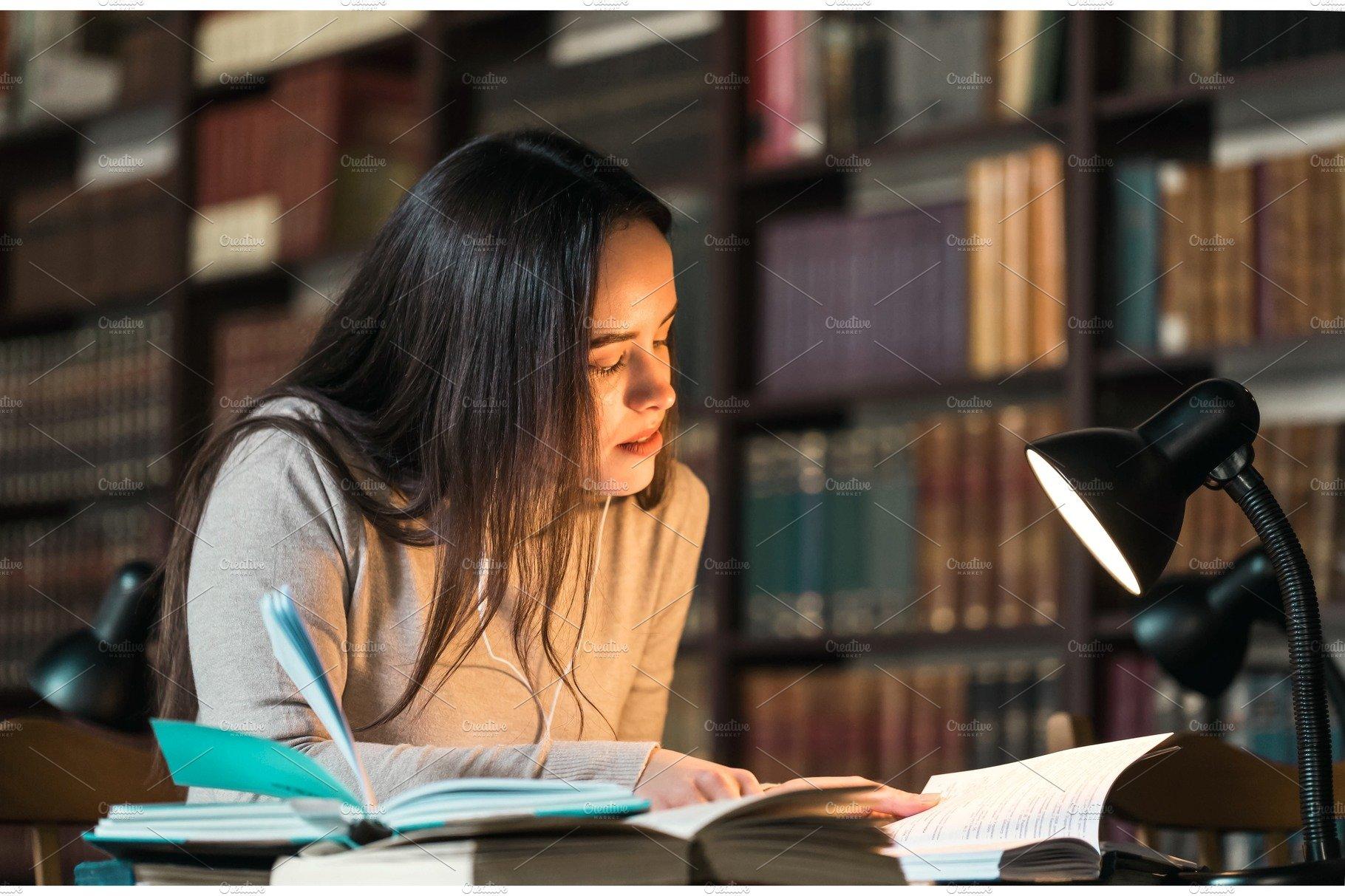 انجام پایان نامه حقوق و انجام رساله دکتری حقوق