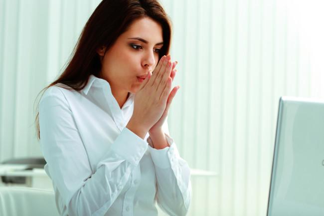 انجام پایان نامه ارشد | مقایسه مراحل انجام پایان نامه کارشناسی ارشد و رساله دکتری
