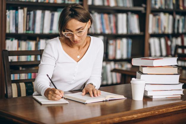 انجام پایان نامه ارشد در اصفهان | انجام پایان نامه دکتری و رساله دکترا در اصفهان