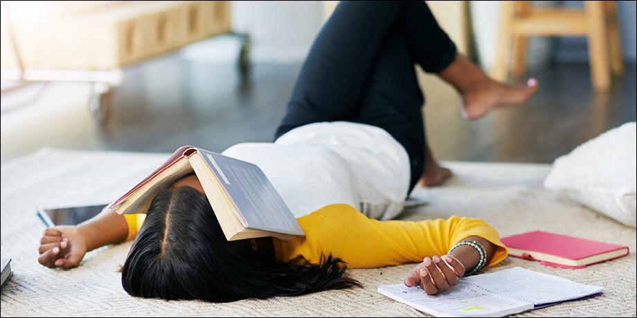 انجام رساله دکتری برق | انجام پایان نامه دکتری برق + مشاوره رایگان