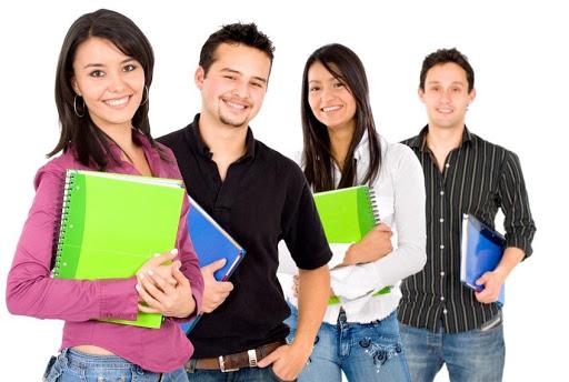 انجام پایان نامه دکتری تاریخ و فلسفه | انجام پایان نامه ارشد و رساله دکتری تاریخ و فلسفه
