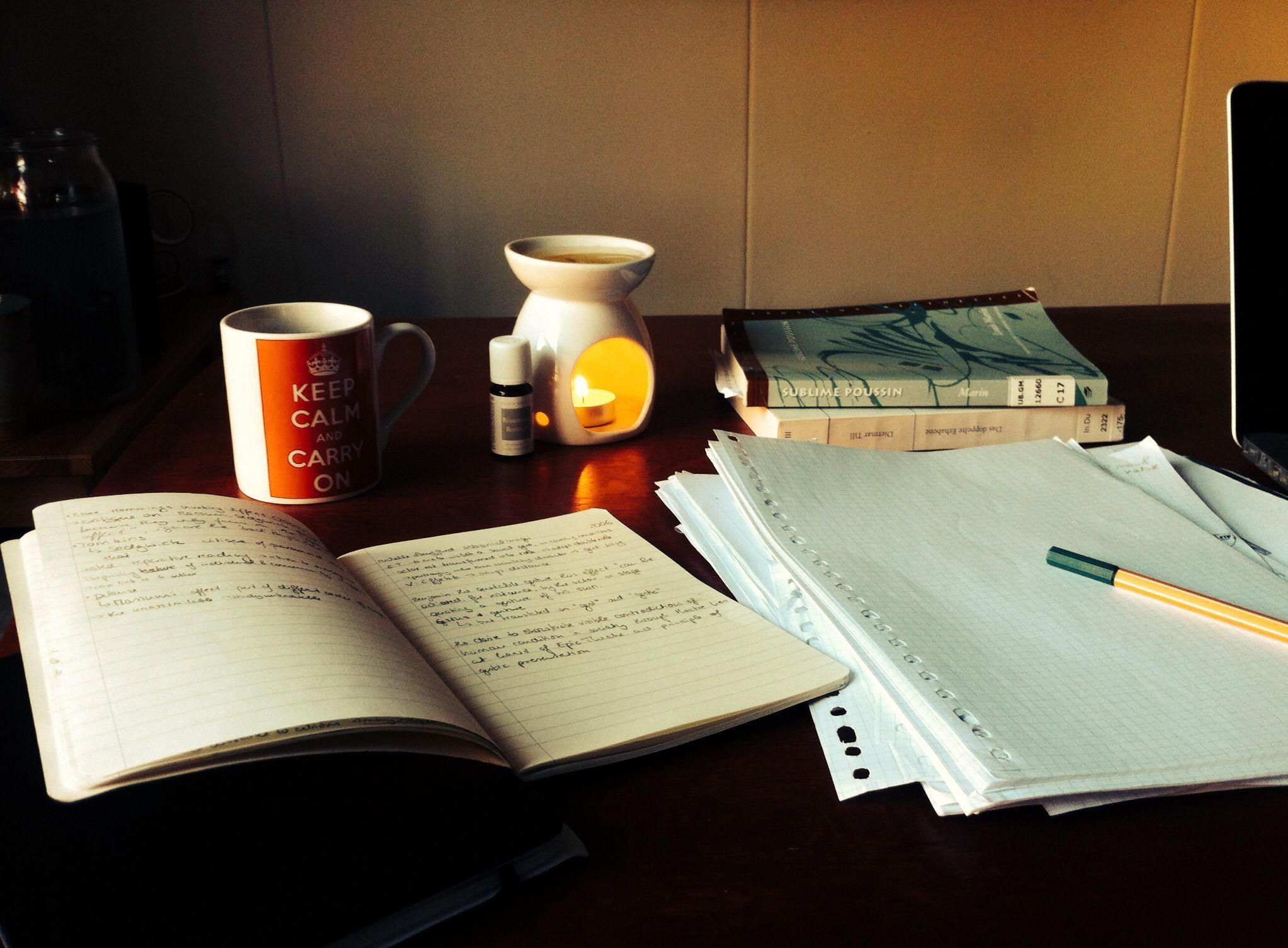 تفاوت پایان نامه و رساله | فرق بین پایان نامه و رساله