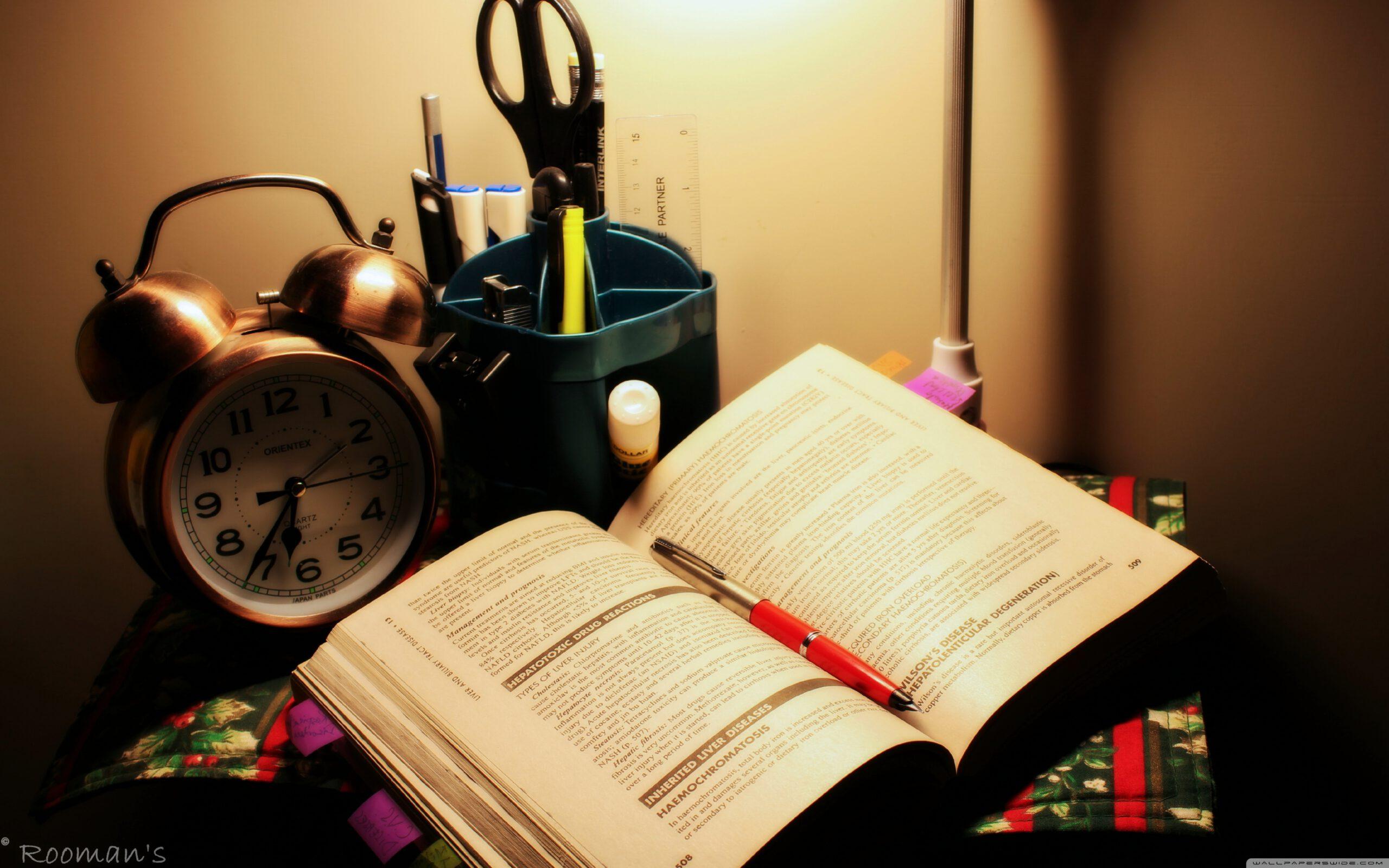 مقالات علمی | مقالات علمی پژوهشی