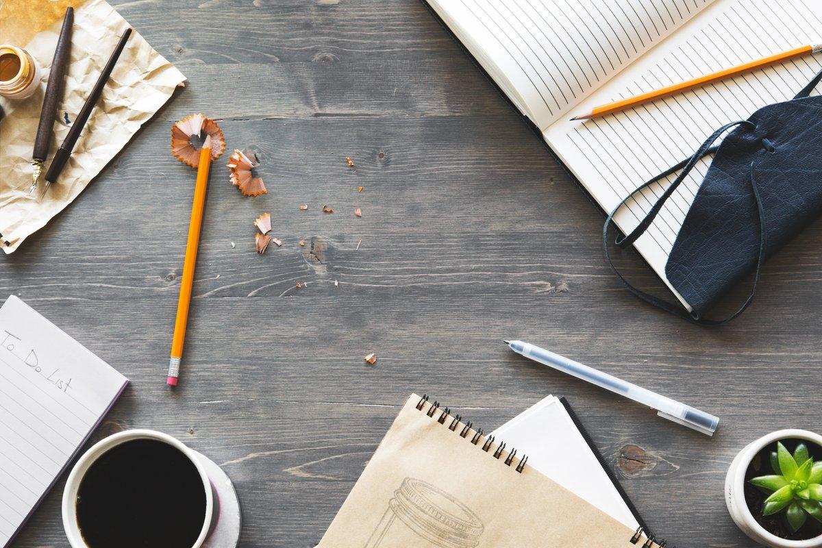 روش تحقیق در پایان نامه | روش تحقیق در پایان نامه نویسی