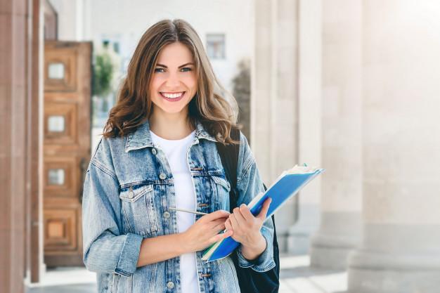 نوشتن پایان نامه مامایی | مشاوره آموزش انجام پایان نامه کارشناسی ارشد و رساله دکتری مامایی