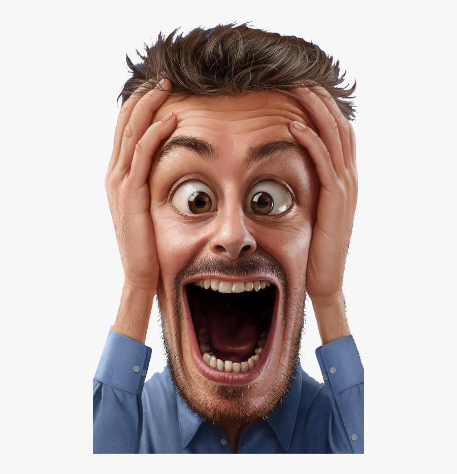 چاپ مقاله در مجلات علمی پژوهشی تضمینی | اکسپت و چاپ مقاله در تهران توسط پایان نامه من شعبه تهران