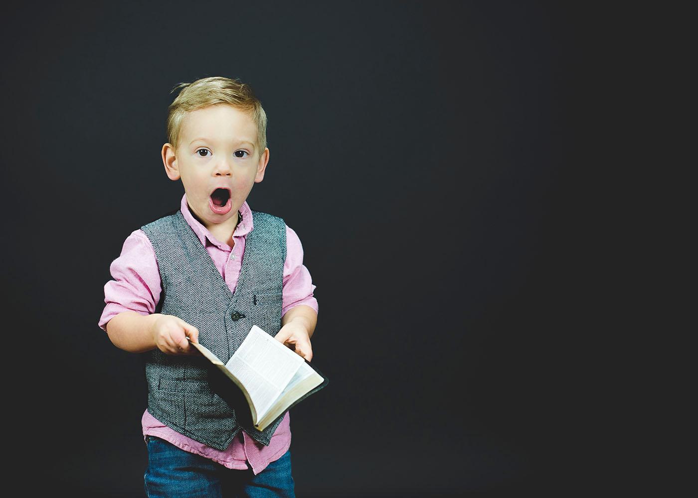 برای تقویت رزومه، کتاب چاپ کنیم یا مقاله؟ | اکسپت و چاپ مقاله در رشت توسط پایان نامه من شعبه رشت