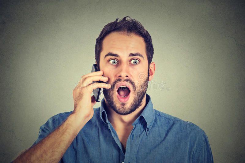 انجام مقاله در اصفهان با بهترین قیمت توسط موسسه پایان نامه صورت می گیرید...برای مشاوره و ثبت سفارش با تلفن 09199631325 و 09353132500 در تماس باشید.