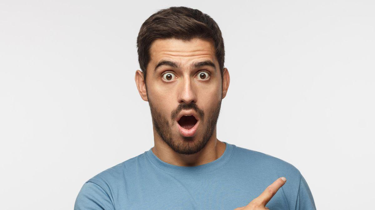 چاپ مقاله در ایران | علت راه افتادن این جو عجیب برای انتشار و چاپ مقاله چیست؟