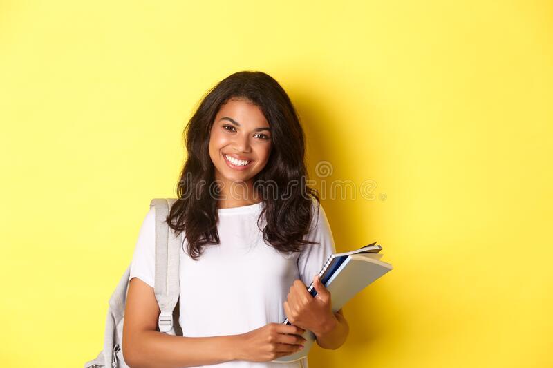 مصاحبه دکتری و کارهایی که قبل از مصاحبه دکتری باید انجام دهیم.